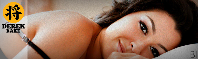 Fractionation hypnosis in seduction