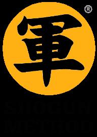 Shogun Method