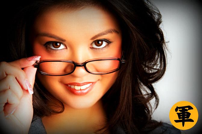 Melissa Ticatic @Calpont.com